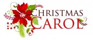 Chirstmas-carols-picture-collection