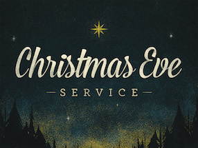 Christmas_Eve_Service_std_t