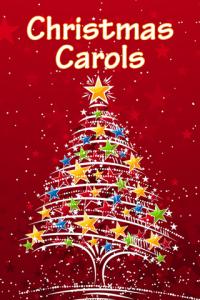 christmas-carols-karaoke-1