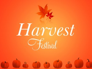 harvest-festival_t_nv-1030x772