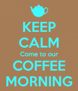 keep-calm-come-to-our-coffee-morning-1.halfpage