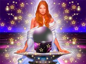 psychic-arts-1